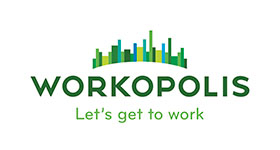 Workoplolis Work at home jobs